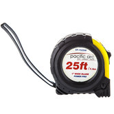 Power Pro Measuring Tape - 25'
